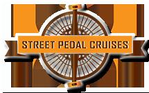 Street Pedal